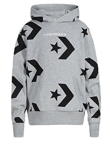 精选 Converse、Under Armour、Nike等儿童品牌服饰 3折 2.99加元起+额外8.5折优惠!