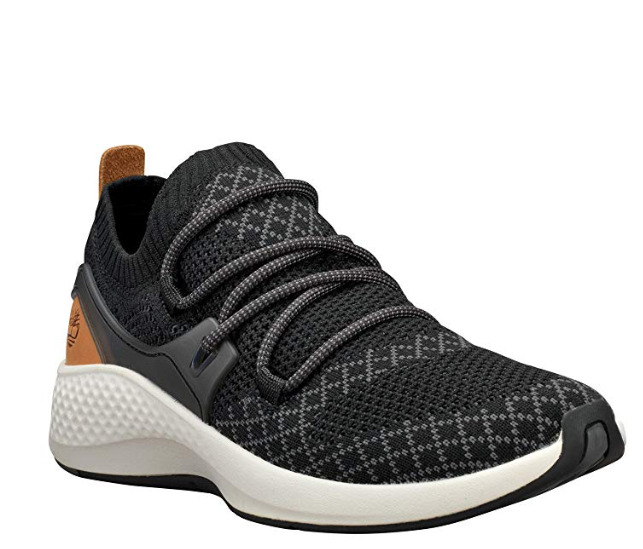 Timberland FlyRoam Go 女款运动鞋 50.22加元(7码),原价 140加元,包邮