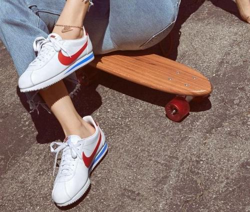 Sporting Life 返校大促:精选 Nike 运动鞋 4.9折起特卖!入阿甘鞋、Air Max95/97!
