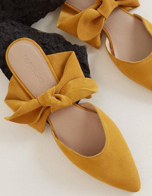 Mango精选成人儿童服饰、美鞋 3折起+最高额外8折优惠!新款也打折哦!