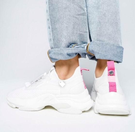 Steve Madden精选凉鞋、平底鞋 2.9折起!折后低至 19.99加元起特卖!