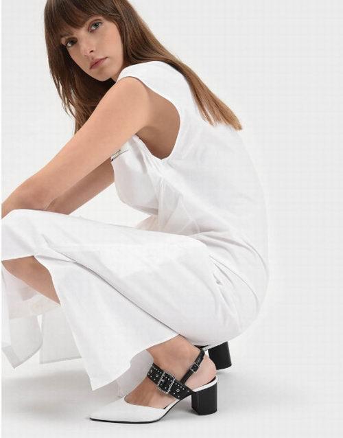 新加坡快时尚品牌!Charles Keith 超设计感美包、美鞋 7.4折 29美元起特卖!