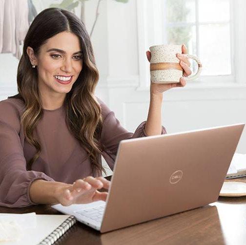 Dell 24小时闪购!精选笔记本电脑、台式机等6折起!额外最高再省150加元!内附单品推荐!