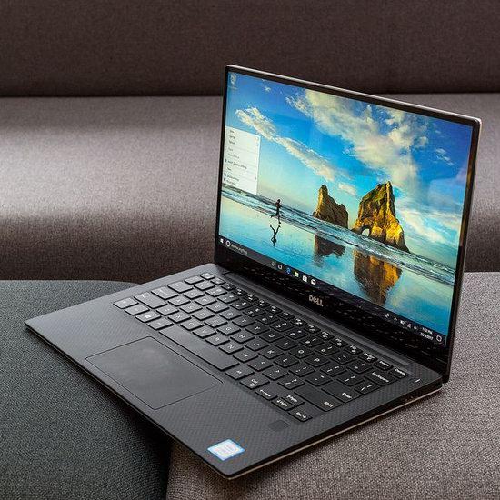 Dell 戴尔 返校季大促!精选笔记本电脑、台式机及配件6折起!额外最高再省150加元!