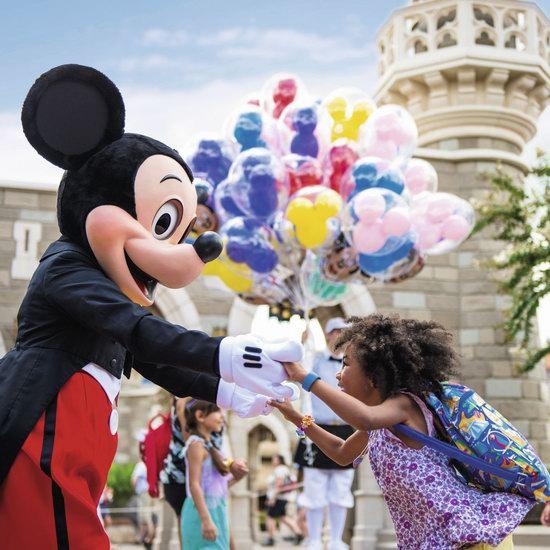 加拿大专享:佛州迪士尼世界(Disney World)、加州迪士尼乐园(Disneyland)门票7.5-8折!内附独家总结攻略!