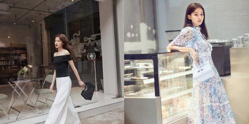 Kate Spade 精选美包、美衣、美鞋等5折起+额外7折!