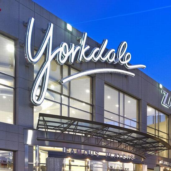 速扩散!多伦多最大购物中心发生枪击,嫌犯特征曝光!
