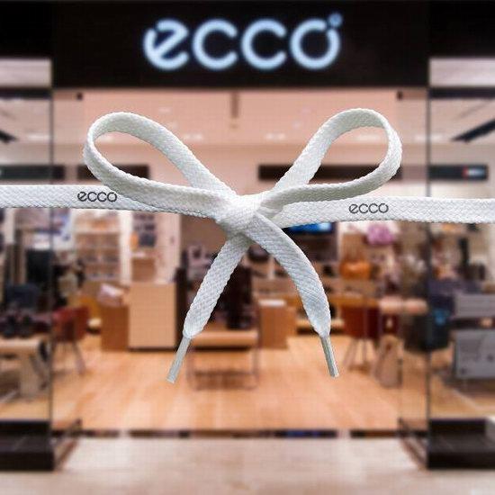 ECCO 爱步 精选男女鞋靴2.3折起!最高额外8折!新款也打折!