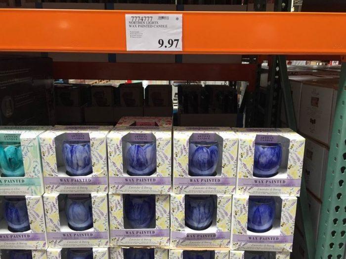 全网独家!【加西版】Costco店内实拍汇总,有效期至8月12日!28.99收护眼台灯!大量服饰、户外用品等清仓!