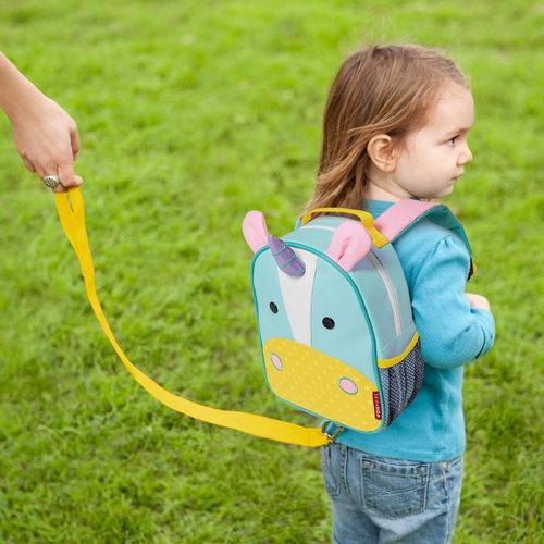 历史新低!Skip Hop 可爱动物图案儿童书包 15.84加元起!多色可选!