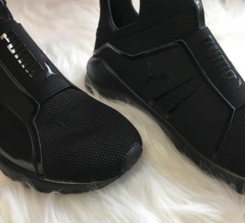 精选 Puma 女式潮鞋、运动鞋4.5折起+额外8.5折优惠!34加元入蝴蝶鞋!