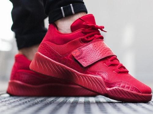 新款加入!Nike 耐克 Jordan系列乔丹运动鞋 6折 101.99加元起特卖!