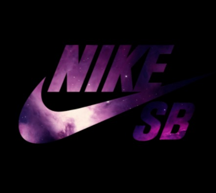 精选 Nike 耐克 男女时尚运动鞋5折起!HBC卡会员额外8.5折!全场包邮!