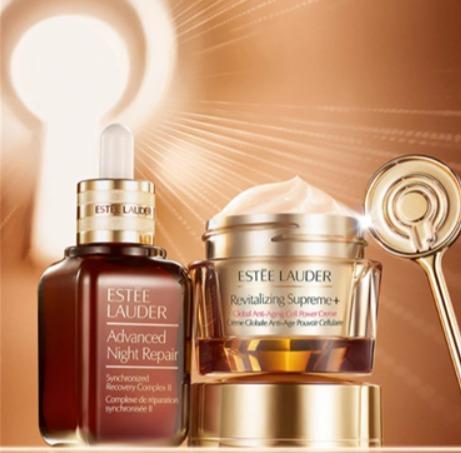 Shoppers Drug Mart美妆护肤品香水 换购6万以上积分,增值25%!