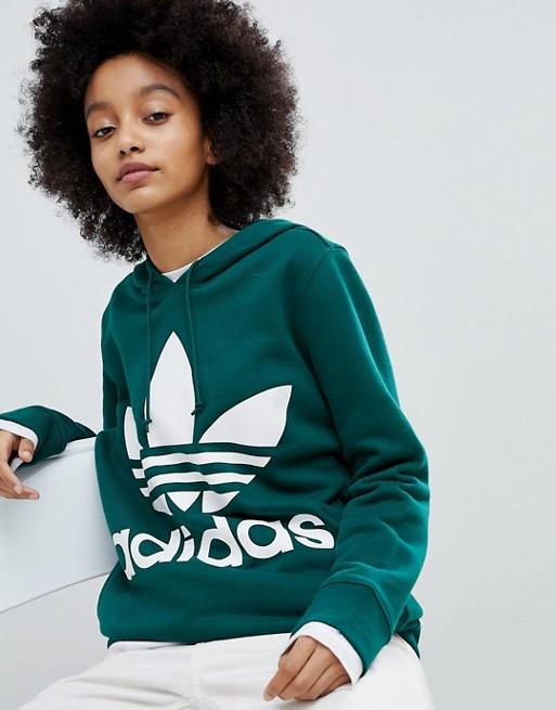 精选Adidas 三叶草时尚套头衫 、短袖衬衣、夹克 5折+满120加元立减20加元