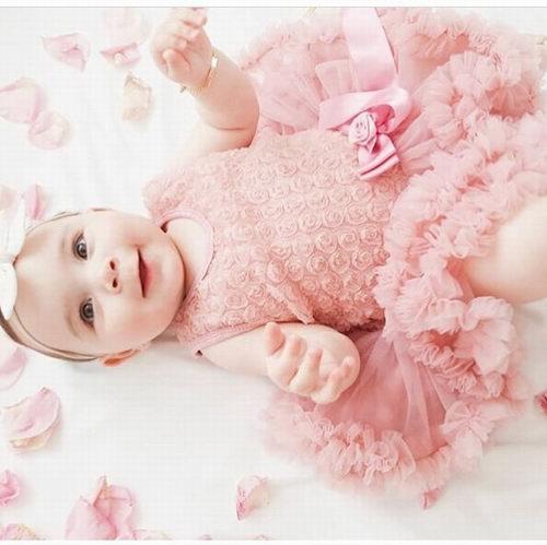 Olivia Rose 玫瑰公主裙,澎澎裙 8折优惠!