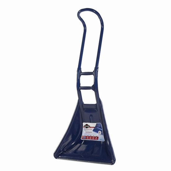 逆季清仓!历史新低!Garant YEPG424 Yukon Ergo 24英寸 人体工学 雪橇铲 22.26加元!