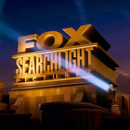 金盒头条:历史新低!《Fox Searchlight Pictures 福克斯探照灯影业》20周年20部经典电影合集 蓝光影碟版2.7折 39.99加元包邮!