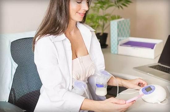 汗青新低!Lansinoh 兰思诺 Smartpump 蓝牙智能 双边电动吸奶器 189.99加元包邮!比Prime Day会员价还便宜10加元!