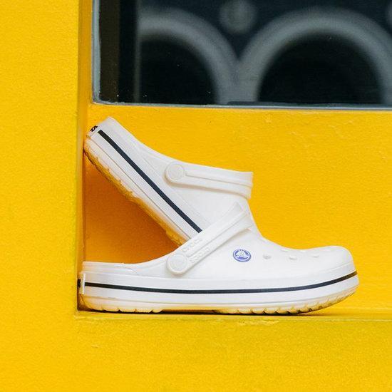 Crocs 卡洛驰洞洞鞋换季清仓!精选鞋靴2折起+最高再省30加元!