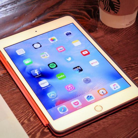 金盒头条:精选翻新 Apple iPad / iPad 2 / iPad mini 2 平板电脑 189加元起包邮!
