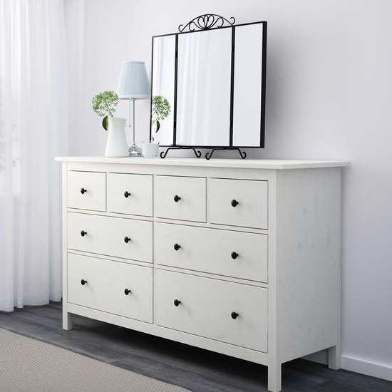 IKEA 宜家 全场抽屉柜 享8.5折优惠!