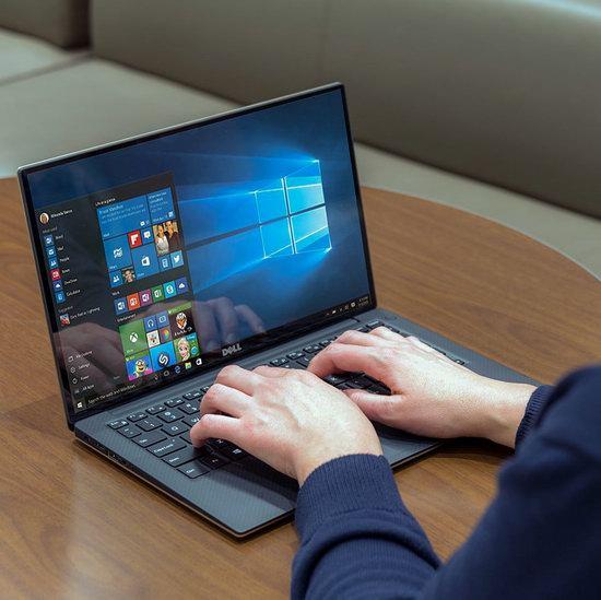 Dell 戴尔年度大促!精选笔记本电脑、台式机等6折起!额外最高再省150加元!