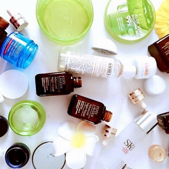 Shoppers Drug Mart 精选美妆护肤品6折起 + 满送价值25加元积分!