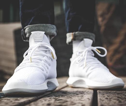 上新款!adidas 精选成人儿童运动鞋、运动服3折起特卖! NMD潮款4.3折 99.95加元特卖!