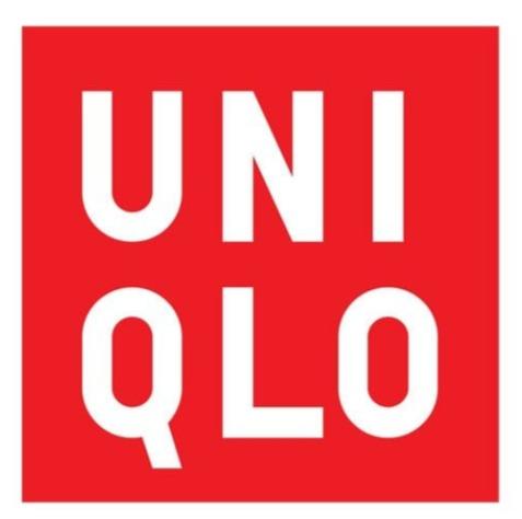 Uniqlo优衣库 秋冬新款服饰1.9折起热卖!低至2.9加元!入U系列新款!