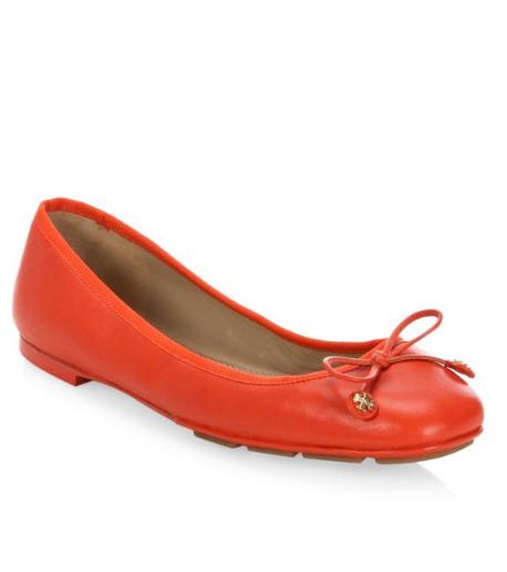 精选 Tory Burch、Chloé、Balenciaga等品牌美鞋 4折起特卖+包邮无关税!