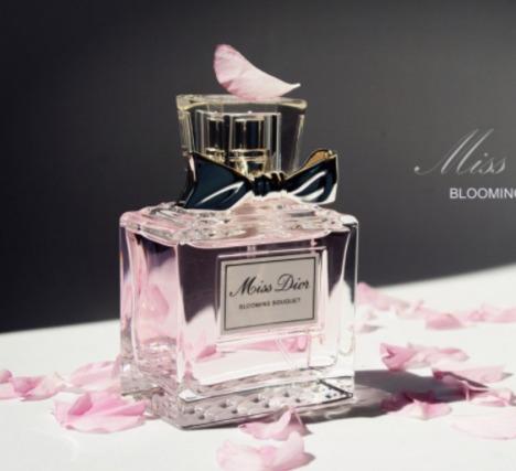 拼手速!精选Hermes、Jo Malone、Miu Miu、Dior等香水品牌 超值套装 8折优惠!