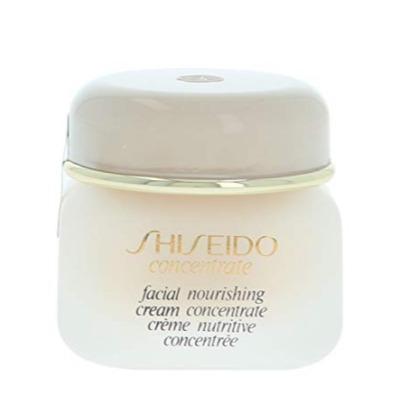 Shiseido 资生堂浓郁精粹滋润晚霜30ml  79.53加元,原价 96加元,包邮