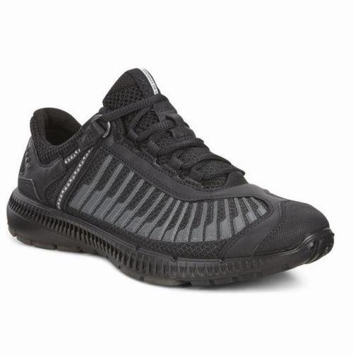 ECCO 爱步 INTRINSIC TR  盈速踪迹 女款跑鞋 103加元(2色),原价 210加元