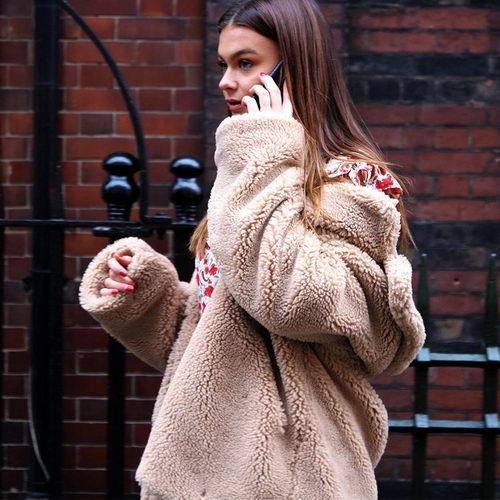 白菜速抢!Topshop 新款潮服、美包、美鞋2折起 + 买一送一 + 全场包邮!