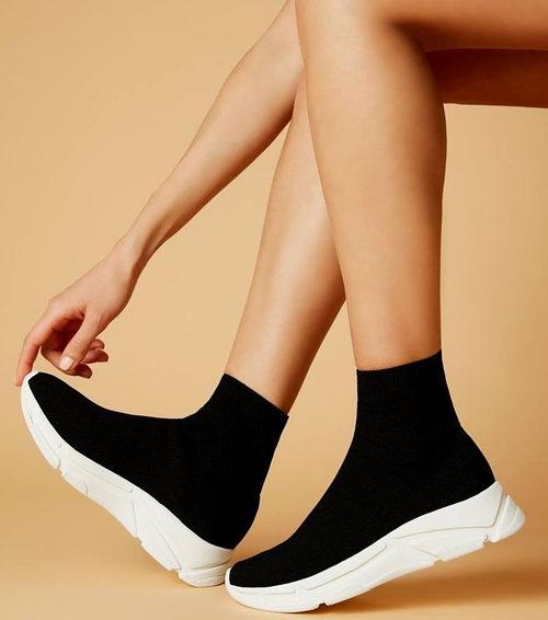 入平价大牌款!精选Steve Madden 时尚运动鞋、休闲鞋、美靴 4折起+额外8折