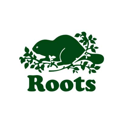 最后一天!Roots 特卖区全面降价!精选成人儿童服饰、鞋靴、皮包等4折起+额外7.5折!