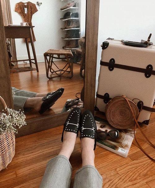 精选 Aldo时尚美包、美鞋 5.3折 29.99加元起+包邮!