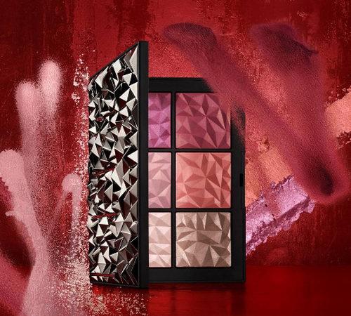Sephora大量护肤品超值套装、节日礼品套装上新 ,满50加元送8件套礼包!