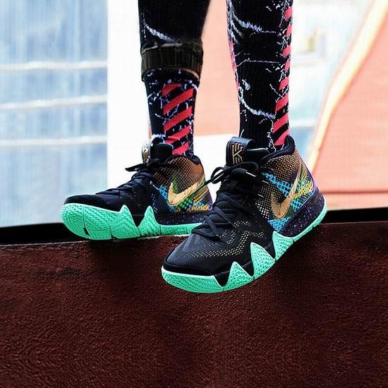 Foot Locker感恩节大促!精选 Nike 、adidas、Puma、Champion 等品牌运动鞋、服饰5折起+额外8折!新款也打折!