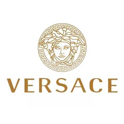 Versace 范思哲 温哥华样品特卖会 全场2折起!周一开售!