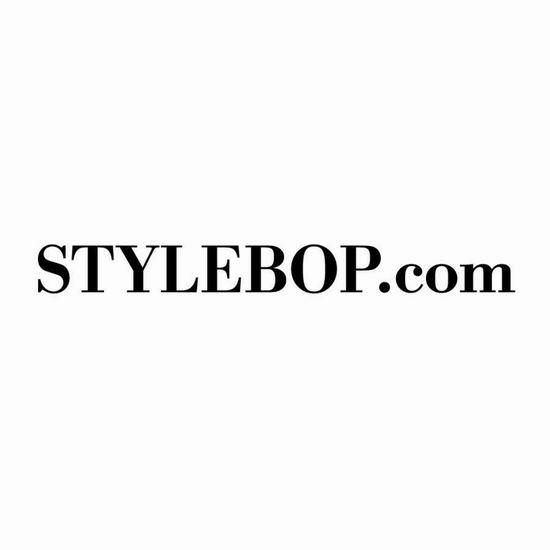 Stylebop精选 Versace、Fendi、Marni、Moschino 等品牌服饰、美包、美鞋5折起!