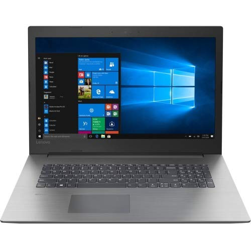 历史新低!Lenovo 联想 IdeaPad 330-15ARR 15.6寸笔记本电脑(6GB/1TB)6.1折 395.14加元包邮!