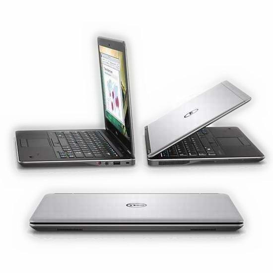 Dell Refurbished 全场翻新 Dell 戴尔 笔记本电脑特价销售,额外8.5折!