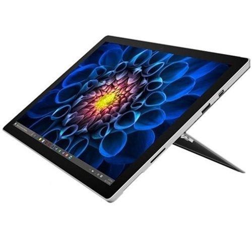 金盒头条:翻新 Microsoft 微软 Surface Pro 4 Core M(128GB/4GB)12.3英寸平板笔记本电脑 979.99加元包邮!