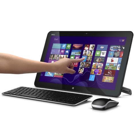 Dell Refurbished Boxing Day大促!全场翻新 戴尔台式机、台式一体机、显示器等特价销售,最高额外5折!笔记本电脑低至251.3加元!