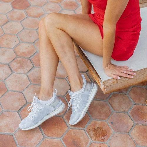 Aldo精选女款休闲鞋、美靴 4.4折起+新款休闲鞋7折优惠!
