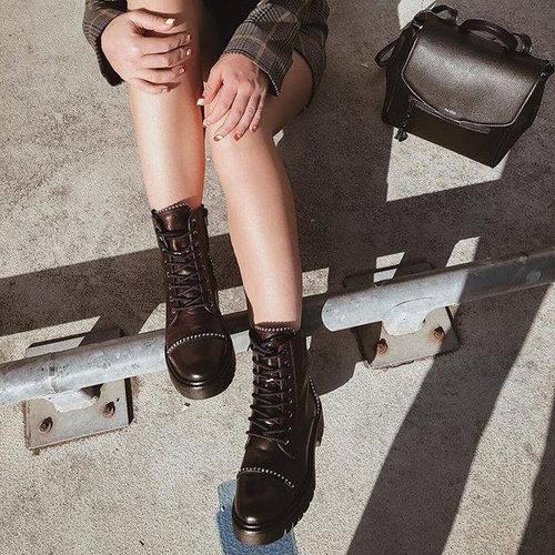 Aldo 精选男女时尚鞋靴、美包全部5折+包邮!入Aldo老爹鞋、猫跟鞋!