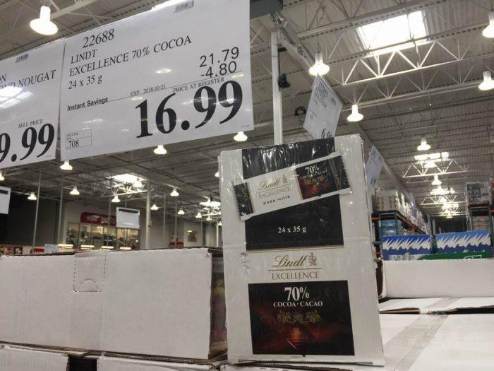 全网独家!【加西版】Costco店内实拍汇总,有效期至10月14日!收iPad平板、辅酶Q10、服饰清仓!会员网购满100元省20元!