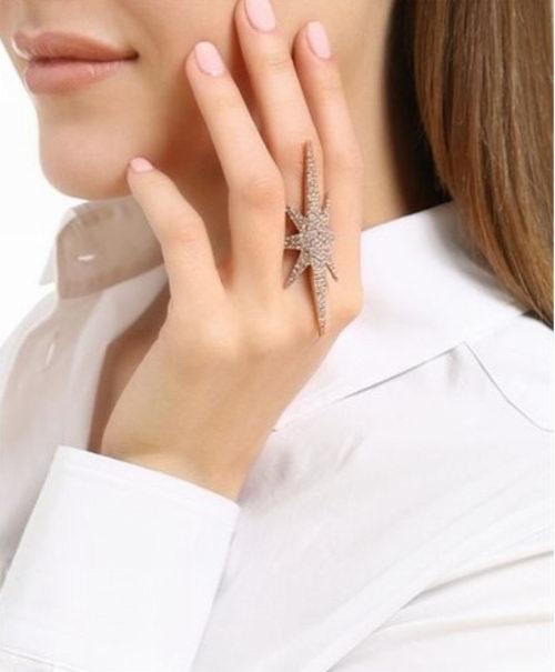 意大利极简风!FEDERICA TOSI时尚首饰 7折+额外7折优惠,折后低至 115.5加元!